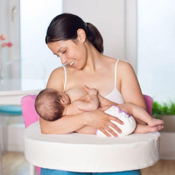 Jastuk za dojenje